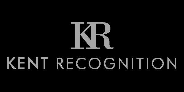KR-Logo (1)